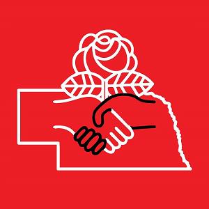 DSA Nebraska